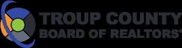 Troup County Board of Realtors